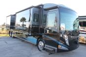 New 2016 Winnebago Ellipse 42HD Class A - Diesel For Sale