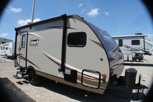 New Or Used Travel Trailer Campers For Sale Camping