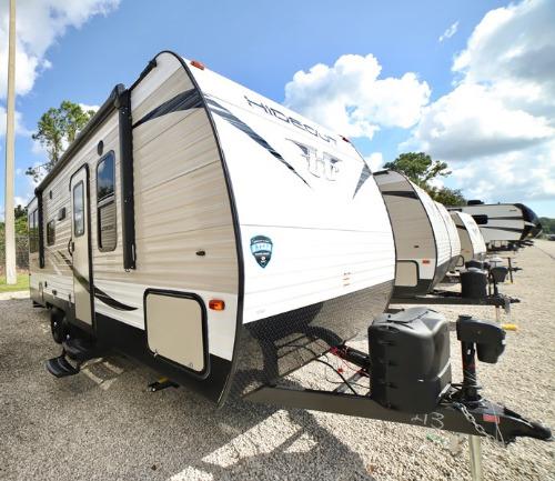 Rv Dealers In Grand Rapids Mi >> Keystone Rvs For Sale Camping World Rv Sales