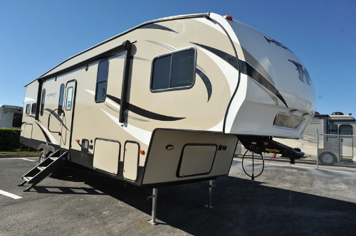 RV : 2019-KEYSTONE-292MLS