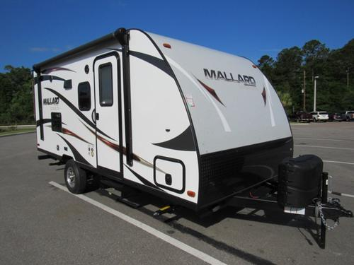 Travel Trailers For Sale In Jax Fl