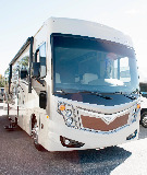 Exterior : 2015-EXCURSION-M-35E