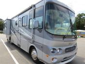 Used 2004 Forest River Windsong 36 Class A - Gas For Sale