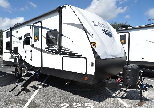 Dutchmen Kodiak RVs for Sale - Camping World RV Sales