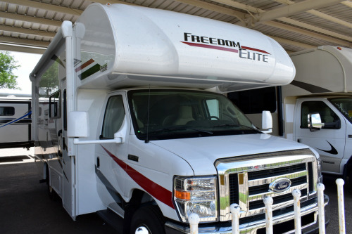 New Or Used Class C Motorhomes For Sale Camping World Rv Sales