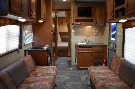 Living Room : 2012-JAYCO-26Y
