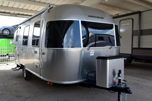 Airstream Flying Cloud 23CB - Camping World Hkr - 1668307