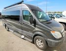 2010 Winnebago Era