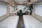 Living Room : 2019-WINNEBAGO-59K