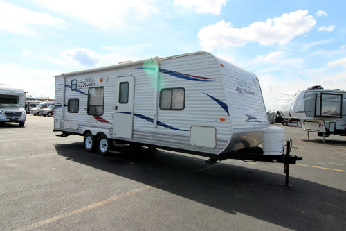Jayco RVs for Sale - RVs Near Houston
