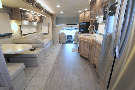 Living Room : 2019-JAYCO-37HJ