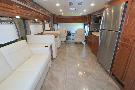 Living Room : 2019-WINNEBAGO-38F