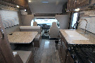 Living Room : 2019-WINNEBAGO-22C