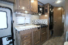 Kitchen : 2019-WINNEBAGO-22C