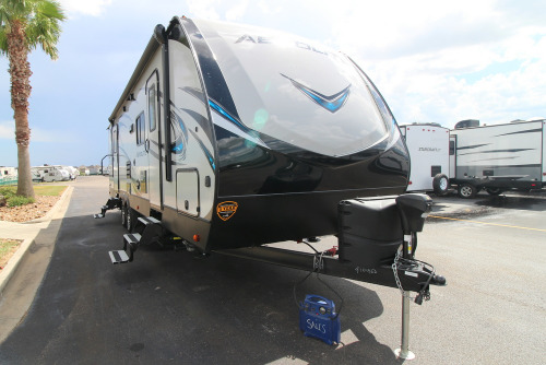 Dutchmen Aerolite RVs for Sale - Camping World RV Sales