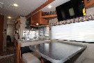 Kitchen : 2019-WINNEBAGO-31G