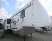 Used 2004 Newmar Mountain Aire 35BKS Fifth Wheel For Sale