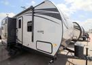 2016 Forest River SOLAIRE ULTRA-LITE