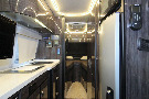 Living Room : 2018-WINNEBAGO-170A