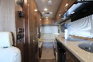 Living Room : 2015-WINNEBAGO-170X
