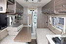 Bedroom : 2019-WINNEBAGO-59K