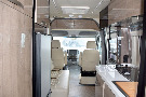 Living Room : 2018-WINNEBAGO-170M