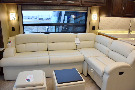 Living Room : 2019-ENTEGRA COACH-44B