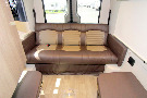 Living Room : 2019-WINNEBAGO-170X