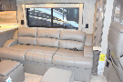 Living Room : 2019-ENTEGRA COACH-44R
