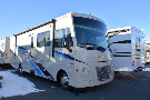 Exterior : 2019-WINNEBAGO-31BE