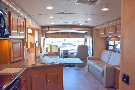 Living Room : 2019-WINNEBAGO-33C