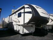 New 2015 Forest River BLUE RIDGE 3125RT Fifth Wheel For Sale
