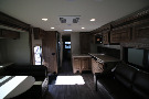 Living Room : 2019-JAYCO-31UL