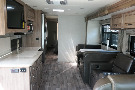 Living Room : 2019-JAYCO-36A