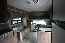 Living Room : 2019-ENTEGRA COACH-31L