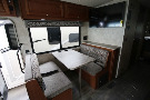 Kitchen : 2019-WINNEBAGO-29VE