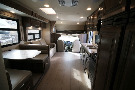 Living Room : 2019-JAYCO-29MV