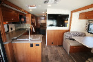 Living Room : 2019-WINNEBAGO-27N