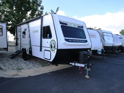 Forest River RVs for Sale - RVs Near Colorado Springs
