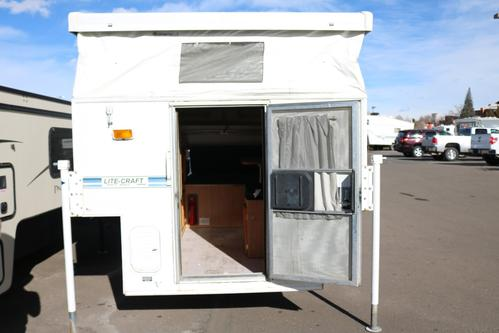 2005 LITE CRAFT Timberline