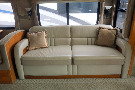 Living Room : 2007-FLEETWOOD-39L