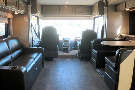 Living Room : 2018-JAYCO-36T