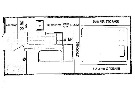 Floor Plan : 1996-NORTHSTAR-1000