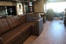 Living Room : 2019-ENTEGRA COACH-36U