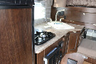 Kitchen : 2019-FOREST RIVER-SS-1251
