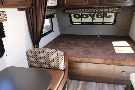 Living Room : 2019-JAYCO-174BHW