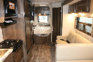 Living Room : 2019-JAYCO-25R