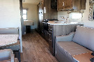 Living Room : 2019-JAYCO-29S