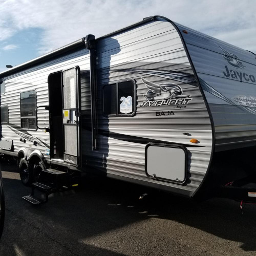 Denver Rv Show 2020.Jayco Rvs For Sale Rvs Near Denver