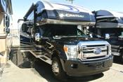 New 2015 THOR MOTOR COACH Chateau 35SF Class C For Sale